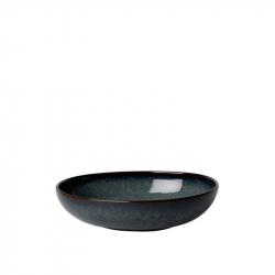 Schaaltje aardewerk 600ml