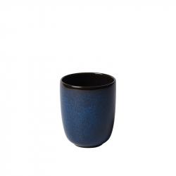 Beker aardewerk 400 ml