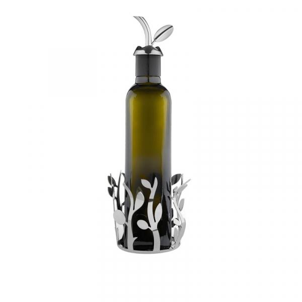 Oliette houder voor olijfolie