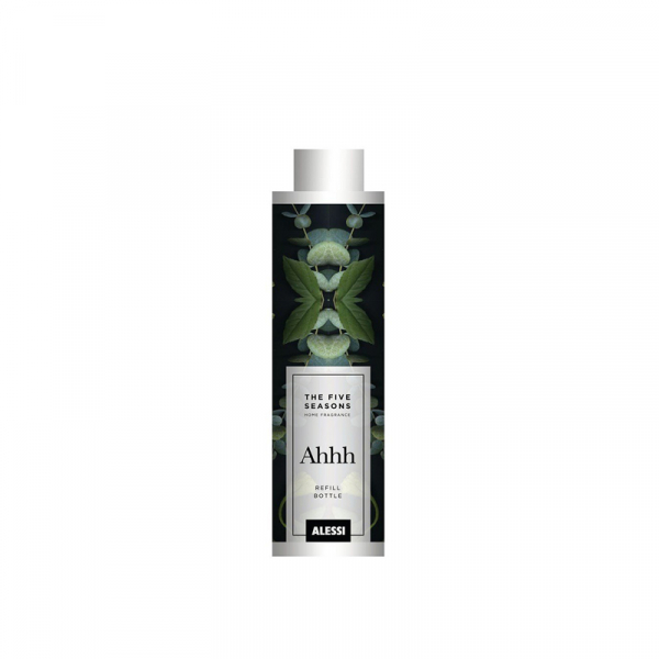 Navulling Ahhh 150 ml
