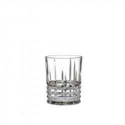 Whiskey- waterglas 345 ml,  per 4