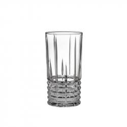Longdrinkglas 445 ml, per 4