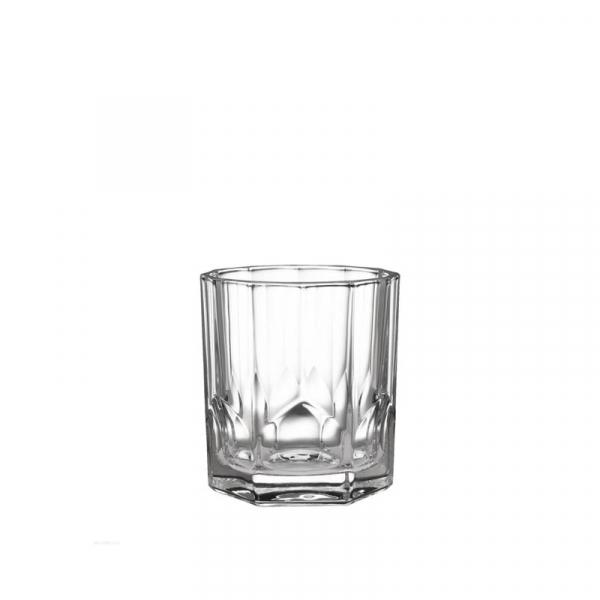 Whiskyglas 0,32 l, per 4