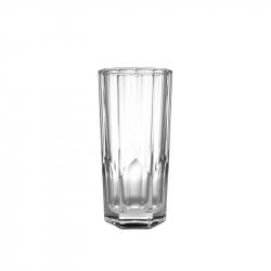 Longdrinkglas , per 4