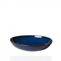 Schaal 22 cm aardewerk
