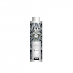 Navulling Brrr 150 ml