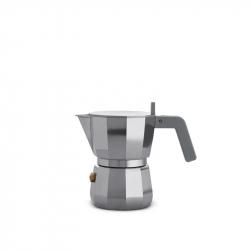 Espresso koffiezetter 3 kops