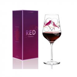 Rodewijnglas 013 0,58 l