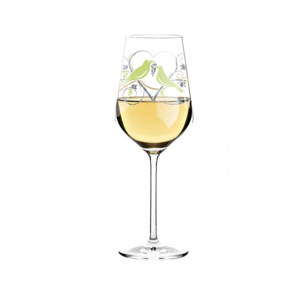 Wittewijnglas 013 0,36 l