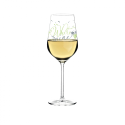 Witte wijnglas 032 0,38 l