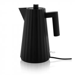 Waterkoker 1,7 l zwart