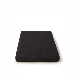 Tafelkleed 145 x 220 cm polyester Meteorite
