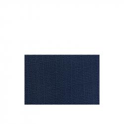 Tafelloper 50 x 145 cm polyester Midnight Blue