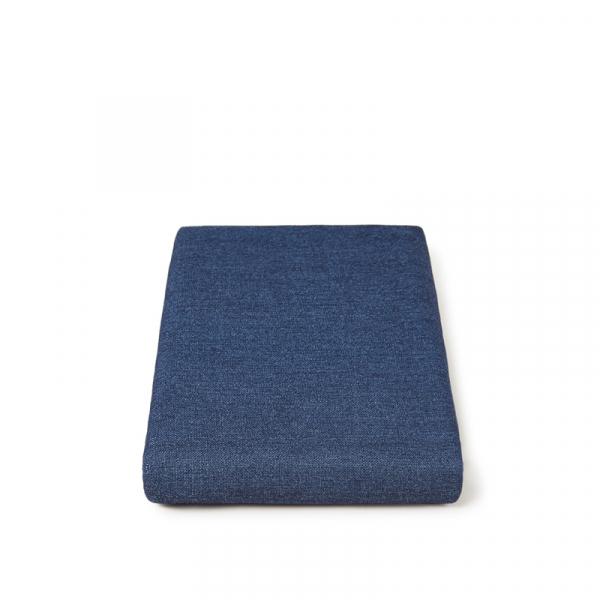 Tafelkleed Polyester ø170