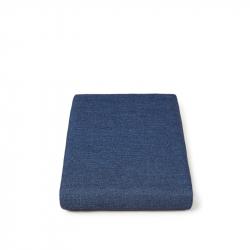 Tafelkleed ø210 cm polyester Midnight Blue