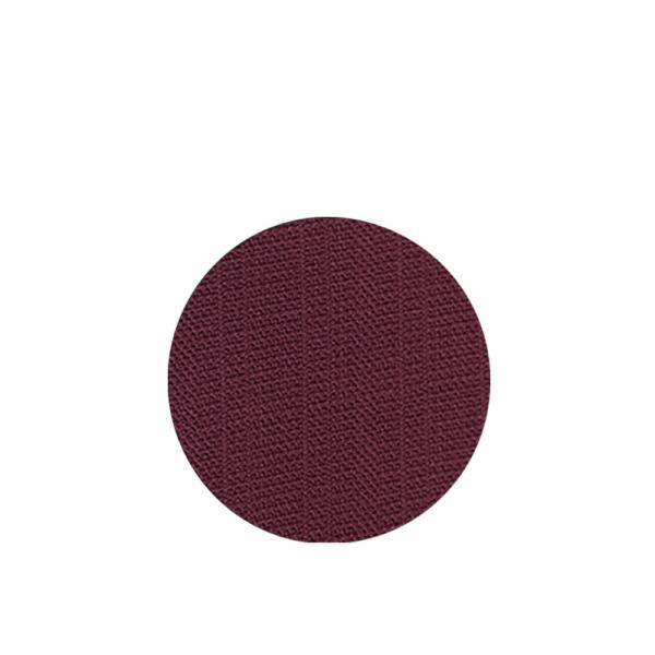 Tafelkleed ø210 cm polyester Grape Wine