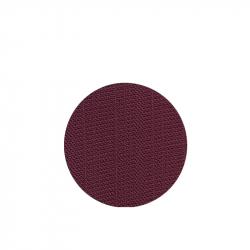 Tafelkleed ø190 cm polyester Grape Wine