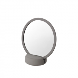 Make-up spiegel Satellite