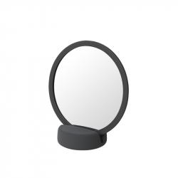 Make-up spiegel Magnet