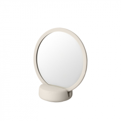 Make-up spiegel Moonbeam