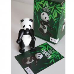 Panda Wereldnatuurfonds