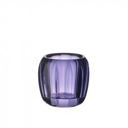 Waxinelichthouder Gentle Lilac