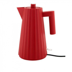 Waterkoker 1,7 l rood