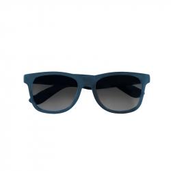 Zonneleesbril blauw soft +1.5