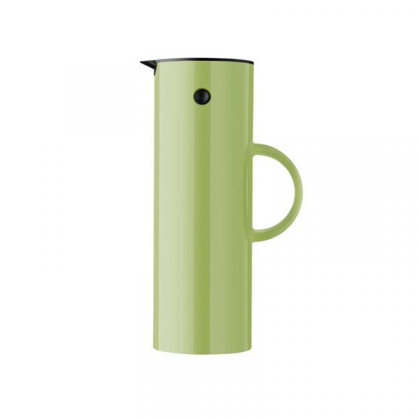 Thermoskan 1 l Apple Green