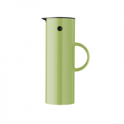 Thermoskan 1 l Apple Green