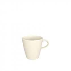Espressokopje 0,10 l