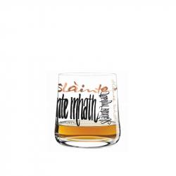 Whiskyglas 001