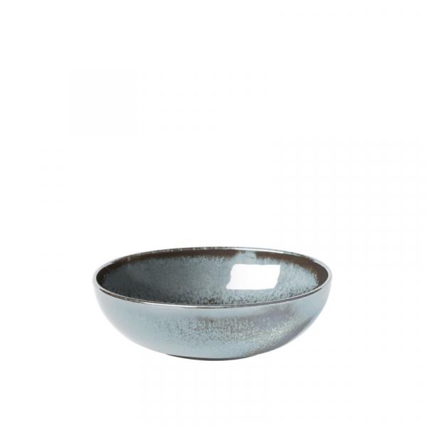 Schaaltje 0,6 l aardewerk