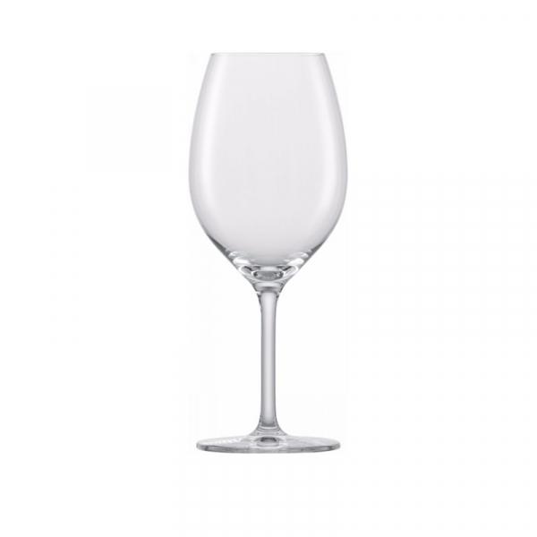 Witte wijnglas Chardonnay 2 0,37 l, per 6