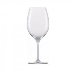 Wittewijnglas Chardonnay 2 0,37 l, per 6