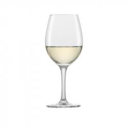 Wittewijnglas 0 0,30 l, per 6