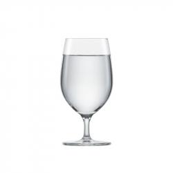 Waterglas 32 0,25 l, per 6