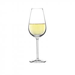 Wittewijnglas 0,36 l, per 6