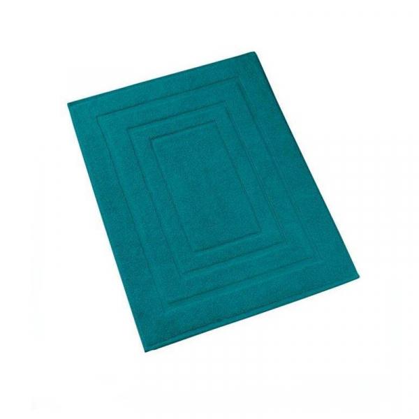 Badmat 60 x 100 cm Lake Green