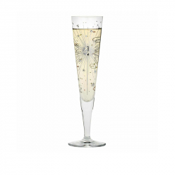 Champagneglas Special Edition 2020 0,20 l