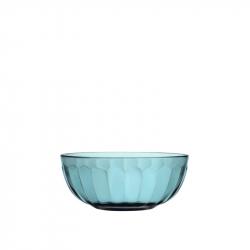 Schaaltje 0,36 l Zeeblauw