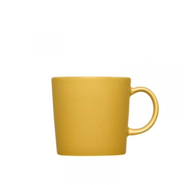 Beker 0,3 l honing