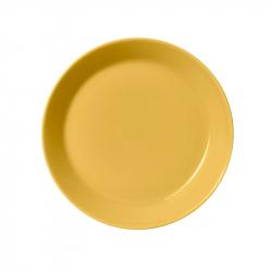 Dinerbord 26 cm honing