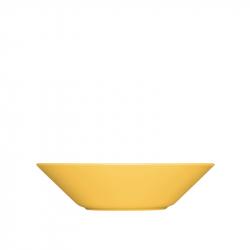 Diep bord 21 cm honing