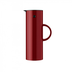 Thermoskan 1 l Warm Maroon