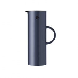 Thermoskan 1 l Midnight Blue