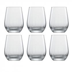 alround glas 373 ml, per 6