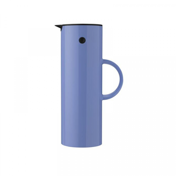 thermoskan lupin 1 liter