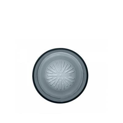 Iittala Essence Schaal 37cl donkergijs