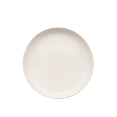 Iittala Essence Schaal 0,83 l wit 20,5 cm